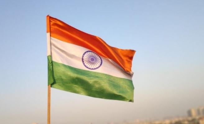 Hindistan, 1 Milyar Doz Koronavirüs Aşısı Uygulandığını Duyurdu