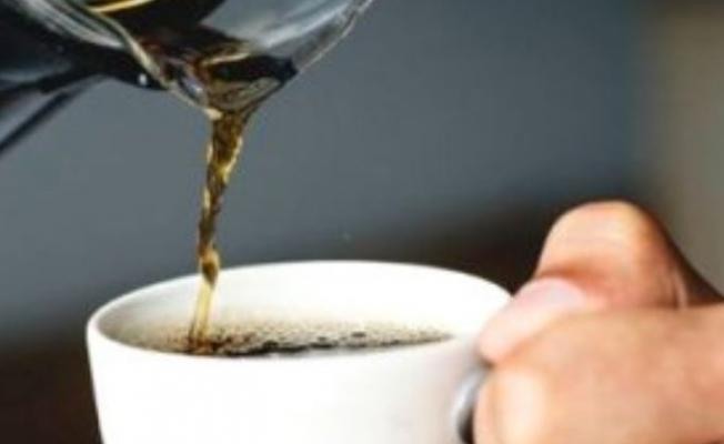 İklim değişikliği kahvenin fiyatını artıracak