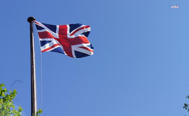 İngiltere, Koronavirüs Kırmızı Listesini 7 Ülkeye Düşürdü