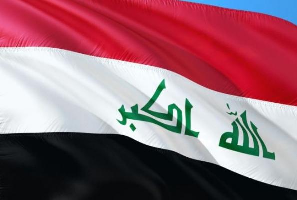 Irak Seçimlerinin İlk Sonuçları; En Fazla Sandalye Şii Din Adamı El Sadr'ın Partisine