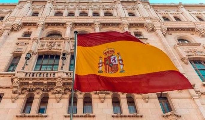 İspanya'da gençler, 2 yıl boyunca aylık 250 Euro kira yardımı alabilir