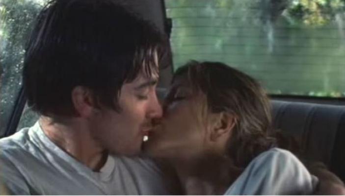 Jake Gyllenhaal'dan Jennifer Aniston itirafı: Aşk sahneleri işkence gibiydi