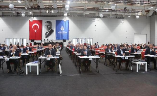 Marmaray'da İnternet Açılıyor, Metrolar İçin İzin Beklenecek