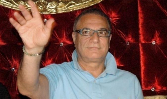 Mehmet Ali Erbil hakkında bir taciz iddiası daha