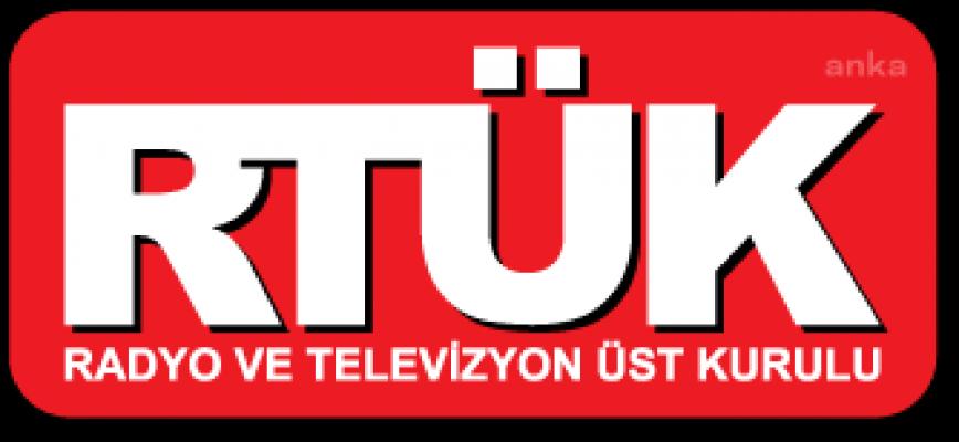 RTÜK, Başak Demirtaş'ı konuk eden FOX TV hakkında inceleme başlattı