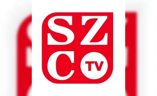 RTÜK'ten Sözcü TV'nin HD Yayın Başvurusunda Teknik Denetim Kararı
