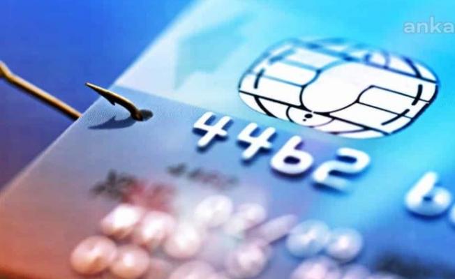 Takipteki kredi kartı borcu 7 ayda 178.5 milyon lira arttı, İstanbul lider!