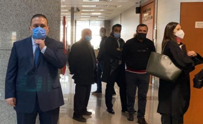 """Trafik Magandasına İndirimsiz 6 Yıl Hapis Cezası Veren Hakim: """"Bu Ceza Sana da Başkalarına da Ders Olsun"""""""