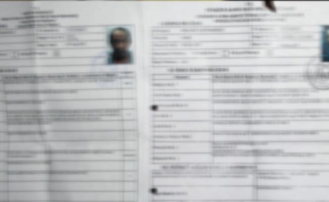 TTK'da sahte sağlık raporu skandalı patladı! 335 işçiye 1635 sahte sağlık raporu verilmiş