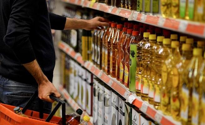 """Yüksek enflasyon uyarısı: """"Yoksullaşma olası toplumsal tepkileri beraberinde getirebilir"""""""
