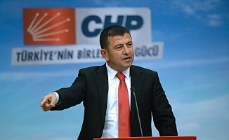 Ağbaba, Doğanşehir'deki CİNSEL İSTİSMARI sordu!
