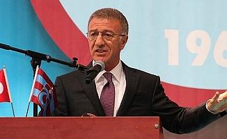 Ahmet Ağaoğlu isyan etti: 'Çocuklar hüngür hüngür ağlıyor'