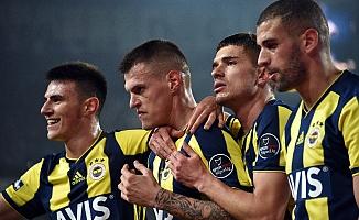 BBC'den flaş Fenerbahçe analizi: Hayal edin, Liverpool veya Arsenal…