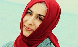 Cemile Bayraktar: İstesem istikbalim için Hilal Kaplan gibi arkadaşlarıma iftira atardım