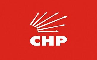 CHP 70 başkan adayını daha açıkladı