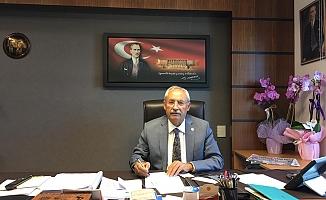 CHP'li Kaplan'dan asgari ücret, taşeron ve işsizlik çıkışı