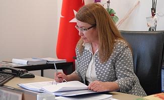 CHP'li Karaca'dan Adalet ve Demokrasi Haftası Mesajı