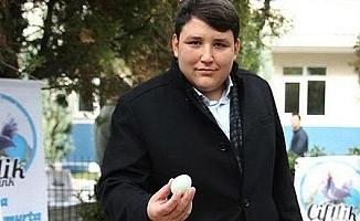 Çiftlikbank'ın Tosun'unu uyuşturucu satıcıları dolandırdı