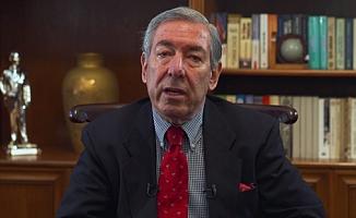 Emekli Büyükelçi Korutürk: Güvenli bölge sürdürülebilir değil