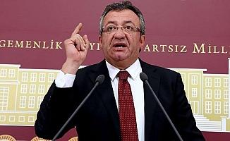 """Millet KAMBUR İTTİFAKINA 31 Mart'ta ders verecek"""