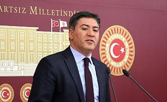 """Murat Emir : """"Son 5 yılda 418 kırmızı bülten başvurusu kabul edilmedi"""""""