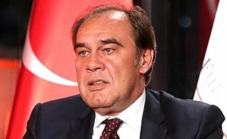 TFF Başkanı Yıldırım Demirören'in vergi kaçakçılığı davasında karar
