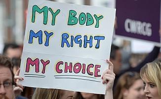 Türkiye'de kürtaj fiilen yasak