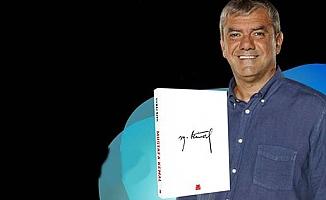 Yılmaz Özdil'in kitabı satışa sunuldu, yayınevinin sitesi çöktü