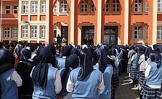 2019 Yatırım Programı'nda eğitimde 'aslan payı' imam hatiplere