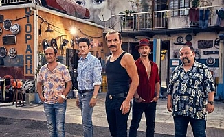 Aydemir Akbaş: Yılmaz Erdoğan'ın yaptığı sinemaya ihanettir, kalleşliktir