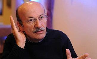 Bekaroğlu'dan seçim ekonomisi uygulayan Hükümete: Yaptığınız ahlaksızlık!