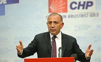 CHP'li Tekin'den Bilkent Şehir Hastanesi uyarısı