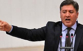CHP'li Emir'den C sınıfı İŞ GÜVENLİĞİ uzmanları için teklif