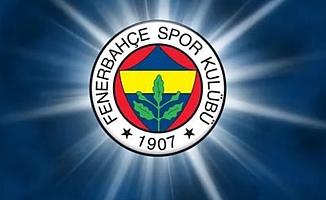 Fenerbahçe'de Mathieu Valbuena, Zenit maçı kadrosuna alınmadı