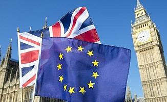 İngiltere'ye tehdit gibi uyarı: Yıkıcı etkileri olur