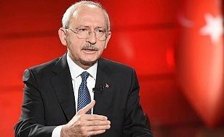 Kılıçdaroğlu, DSP'ye gidenler için hangi yorumu yaptı?