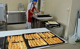 Maltepe Belediyesi'nden 570 bin 368 kişiye aşevi hizmeti