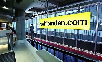 Satılacağı iddia edilen Sahibinden.com'dan açıklama