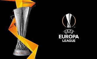 Temsilcilerimiz Fenerbahçe ve Galatasaray Avrupa'ya veda etti