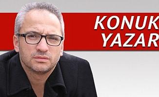 Türkiye'yi Dünya'da Eğitimin Başkenti Yapabiliriz