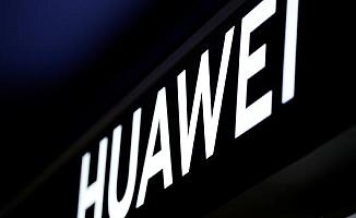 Yeni Zelanda'dan Huawei açıklaması