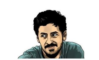 Ali İsmail Korkmaz'ı tekmeleyerek öldüren polis, Gezi davasının şikâyetçilerinden çıktı