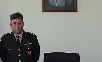 Atatürk'ün adının anılmamasına tepki gösteren Albay İrevül: Herkes haddini bilecek!
