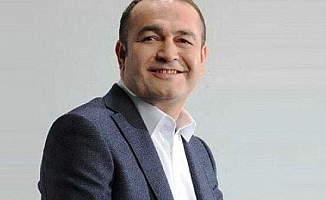 CHP'li Özgür Karabat'tan Yıldırım'a tepki