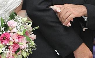 Evlilik hazırlığı yapanlar dikkat