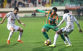 Fenerbahçe'de sürpriz Ozan Tufan gelişmesi!
