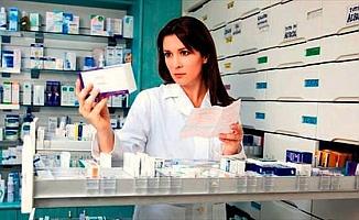 İlaç reçeteleri değişiyor mu? İşte yeni öneri
