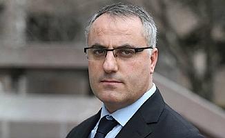 Kılıçdaroğlu için idam istemişti! Akit TV muhabiri için karar verildi!