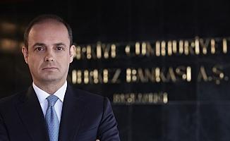 Merkez Bankası Başkanı Çetinkaya: Temel politika rezervleri güçlendirmek