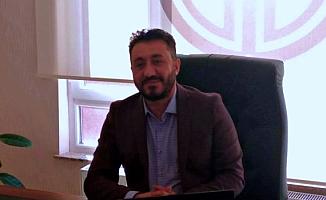 """Avrasya Araştırma şirketi başkanı: """"Erdoğan dönemi ilk seçimde bitecek"""""""